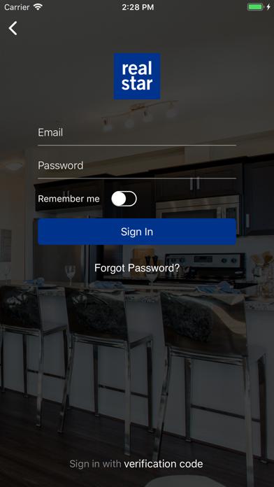 Realstar – Resident Portal - App - AppStore
