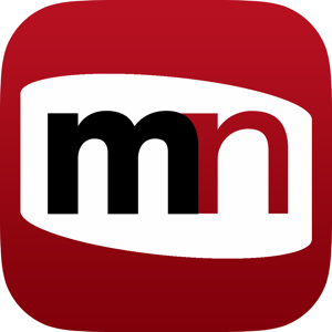 Money Network Mobile App Finance app