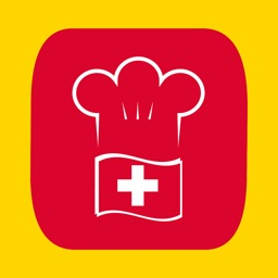 Bischofszell - Employee App
