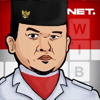 Codes for WIB: TTS Cak Lontong Hack