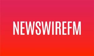 NEWSWIRE.FM