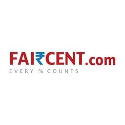 Faircent - P2P Investment