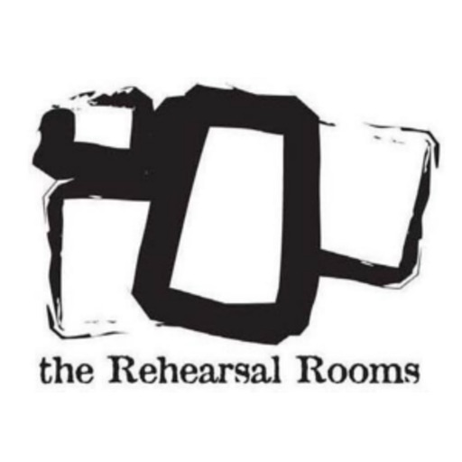 The Rehearsal Rooms