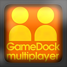 Play Games - Multiplayer Game Bundle