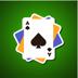 56.Cards Run