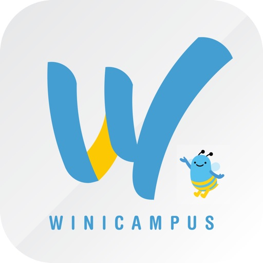 위니캠퍼스