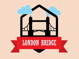 Downloads London Paris Stickers Pack for iMessage