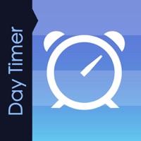 Day Timer Master
