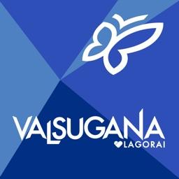 Valsugana Travel Guide