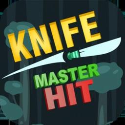 Knife Master Hit