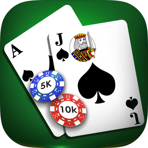 Blackjack Live For Mac