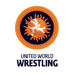 112.United World Wrestling TV