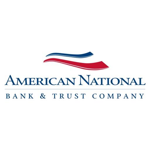 American National Mobile Bank