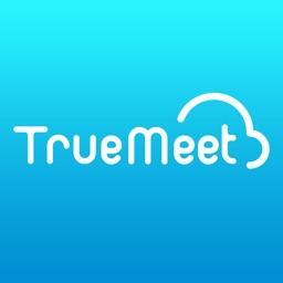 TrueMeet