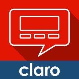 ClaroCom Pro UK
