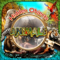 Codes for Hidden Object Animal Spy Quest Hack