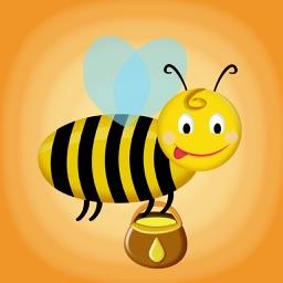 Happy BEE !
