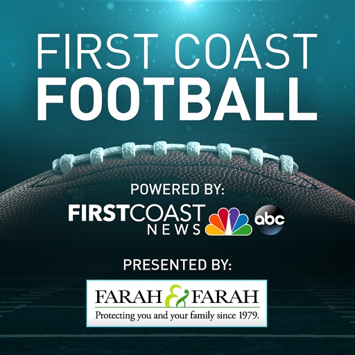 First Coast Football