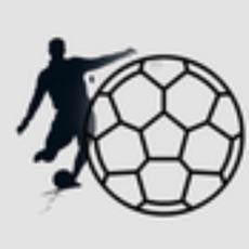Activities of Football Clubs Logo Quiz