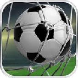 BetGO - Sports Bet Prediction