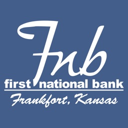 FIRST NATIONAL BANK FRANKFORT