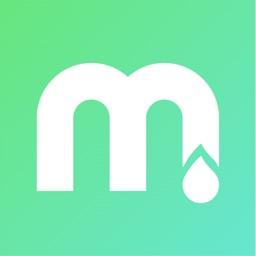 MindZip: flashcards summaries