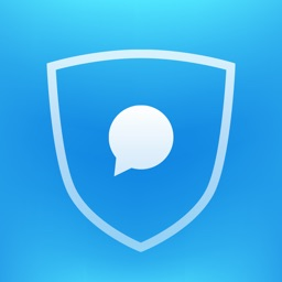 CoverMe Private Calls & Secret Text Messaging App