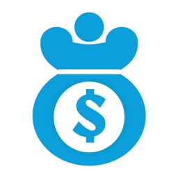 一米借钱-极速借钱app