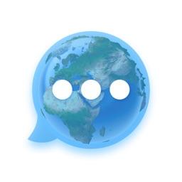 SKG - Messenger