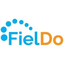 FielDo