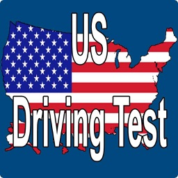 US Driving Test 2018