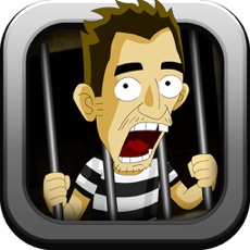 Activities of Prison Break (Classic)