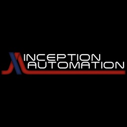 Inception Automation