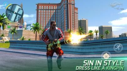 download Gangstar Vegas indir ücretsiz - windows 8 , 7 veya 10 and Mac Download now