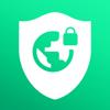 VPN Holo - Super VPN Master