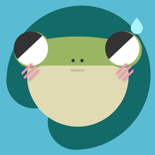 Hopper Frogger