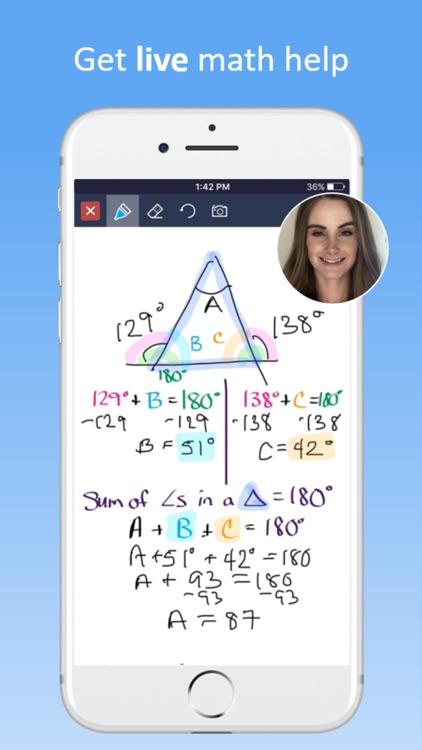 Math Help - MathElf