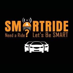 Smart Ride Driver