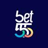 Bet555 - Live Sport Betting