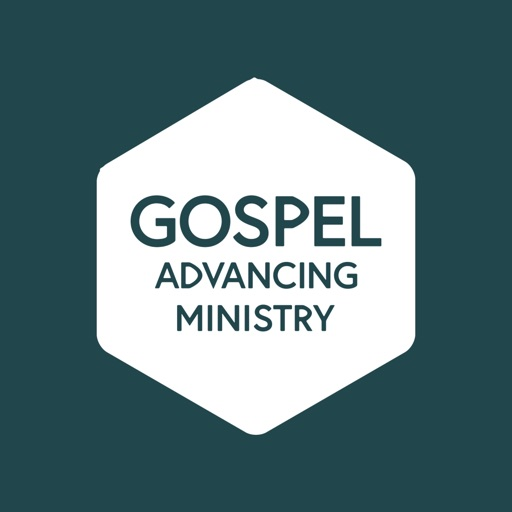 Gospel Advancing Ministry
