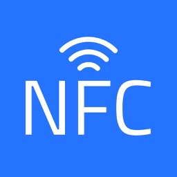 how to get nfc on iphone 5