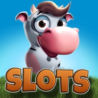 Codes for Slot Machine Games* Hack