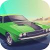 Drift Classics 2 - iPhoneアプリ