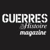 Science&Vie Guerres & Histoire