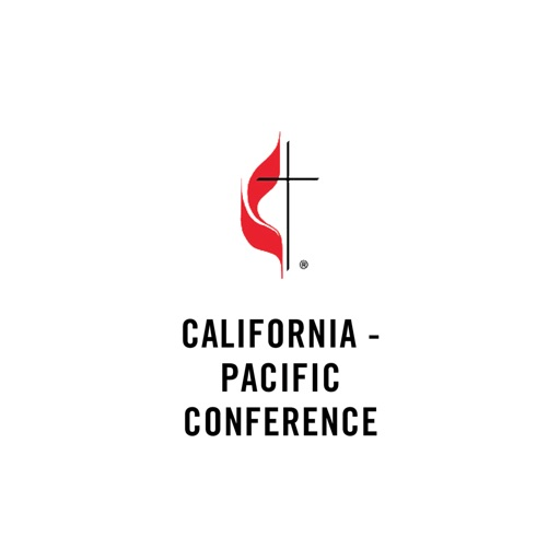 California-Pacific Conference