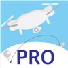 Drone-ize×YDN Pro