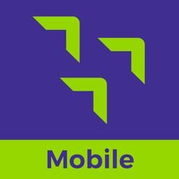 SumTotal Mobile
