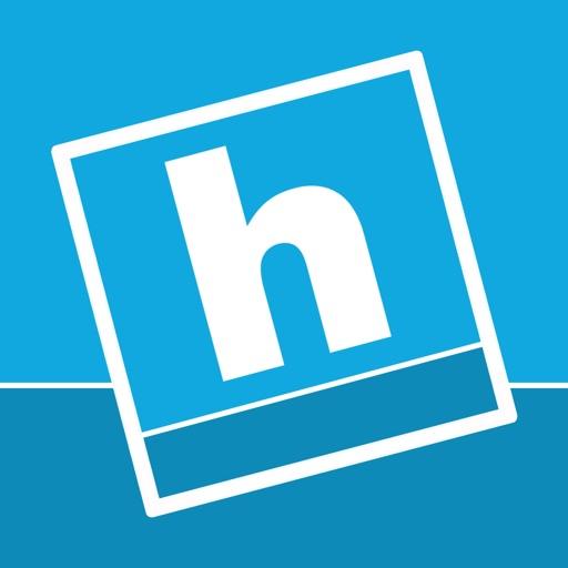 Horizontal - Photos and Videos