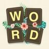 Word Swipe - Link up letters