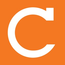 Clikat - Grocery Delivery & More
